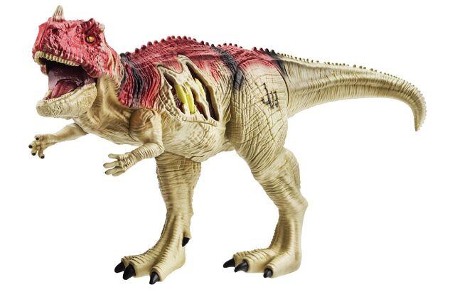 File:Jurassic-world-lights-sounds-figure-ceratosaurus.jpg