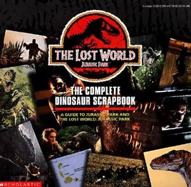 File:Thelostworldscrapbook.jpg