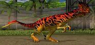 DilophosaurusJW