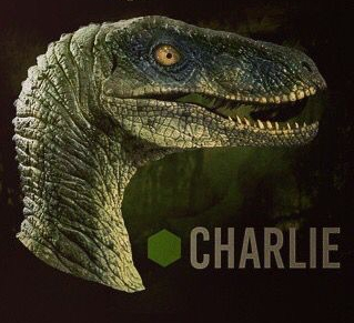 File:Raptor squad Charlie header icon.jpg