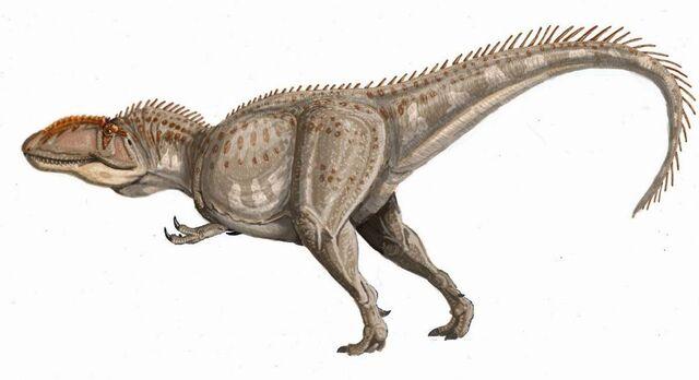 File:Giganotosaurus2.jpg