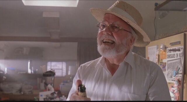 File:JP-JohnHammond2.jpg