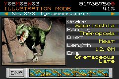File:JPIII pb rex.png