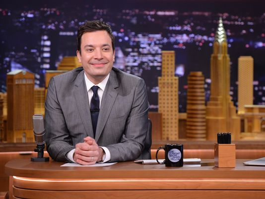 File:Jimmy-Fallon.jpg