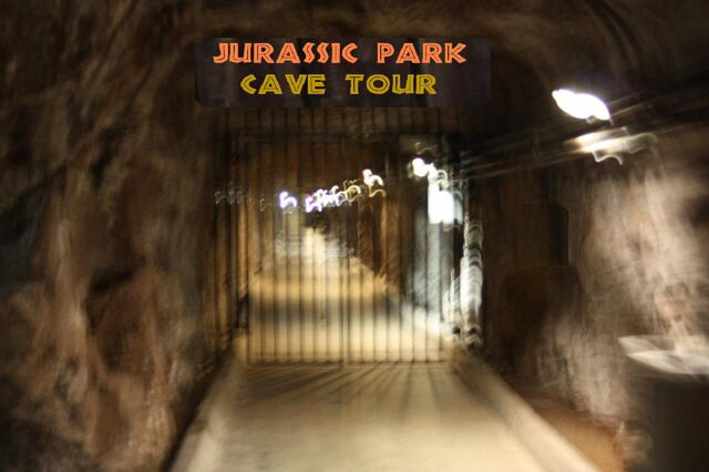 File:Jurassic Park Dino Cave Tour.jpg