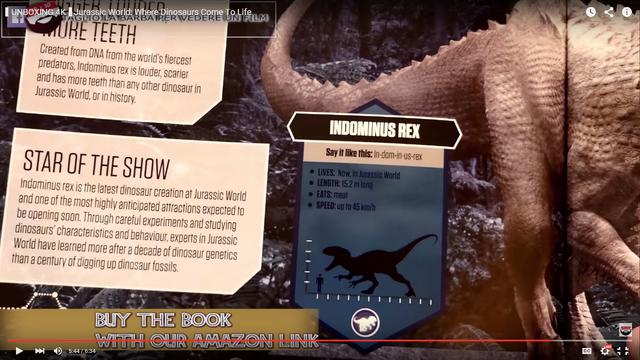 File:Indominus Rex Profile.png