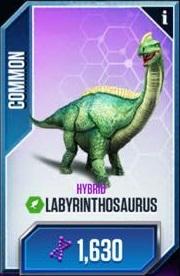 File:LabyrinthosaurusCard.jpg