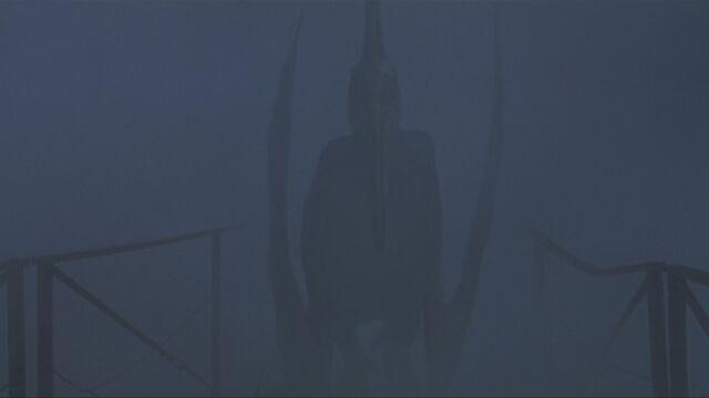 File:Pteranodon-silhouette.jpg