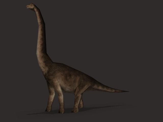File:Dino003.jpg