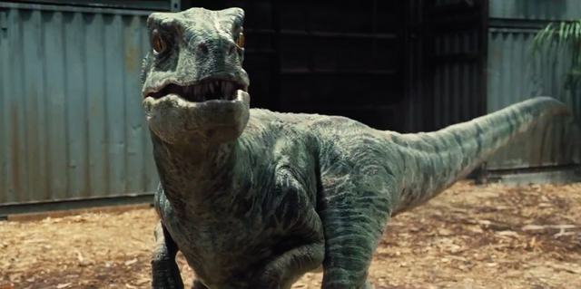 File:Jurassic-World-Velociraptors-6.png