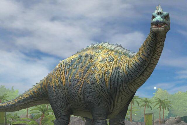 File:Bonitasaura (41).jpg