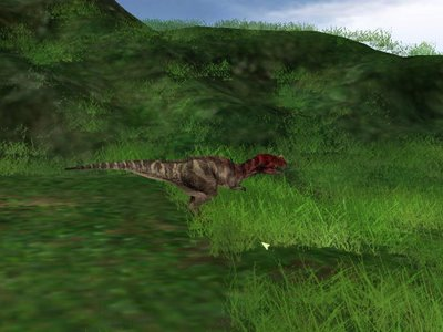 File:Ceratosaurus 1.jpg