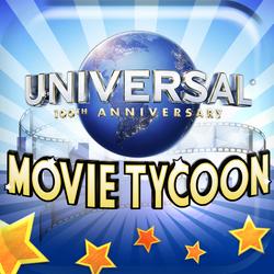 Movie tycoon