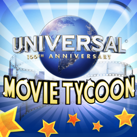 File:Movie tycoon.png