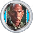 File:Badge-80-4.png