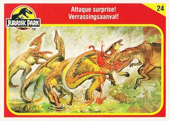 File:ParasaurHadrosaurCard.jpg