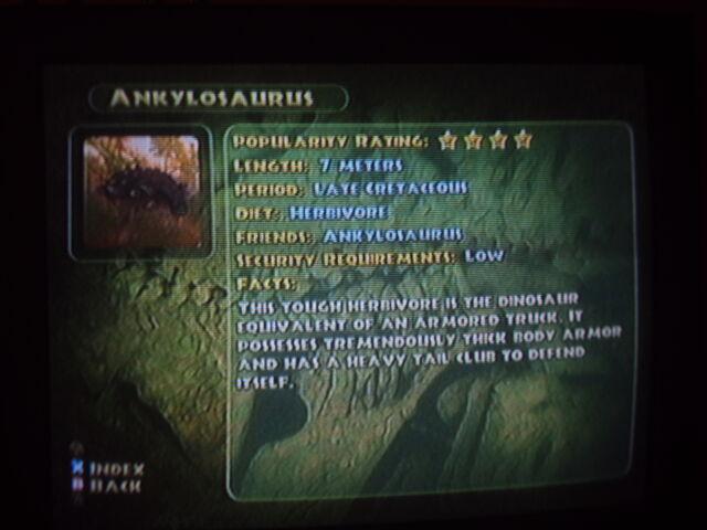 File:Ankylosaurus info.JPG