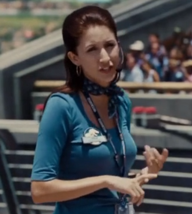 File:Mosasaurus announcer.png
