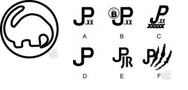 File:DD vs JP logo.png