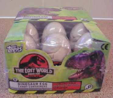File:Dino egg1.png