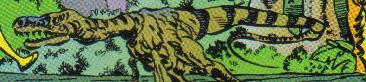 File:EoraptorToppsComics.jpg