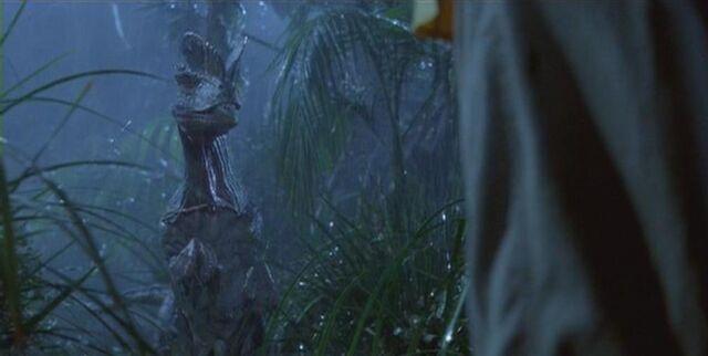 File:JP-Dilophosaurus.jpg