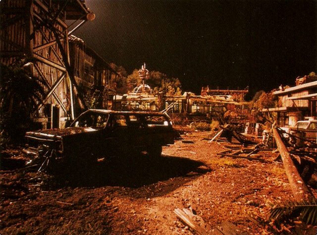 File:Village02.jpg