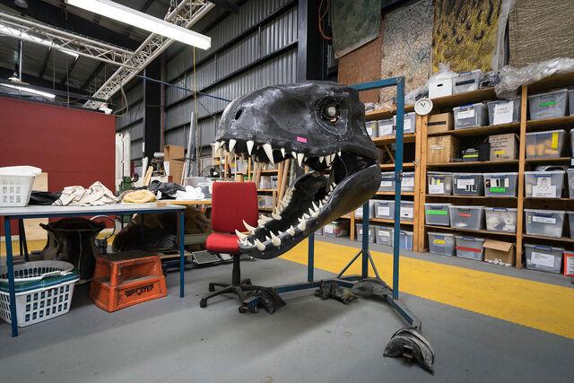 File:Indominus Rex (138).jpg