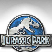 File:Jp4 logo.jpg