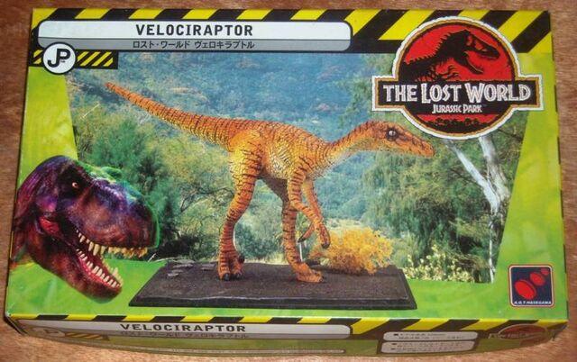 File:Raptor TLW maqueta (1).jpg