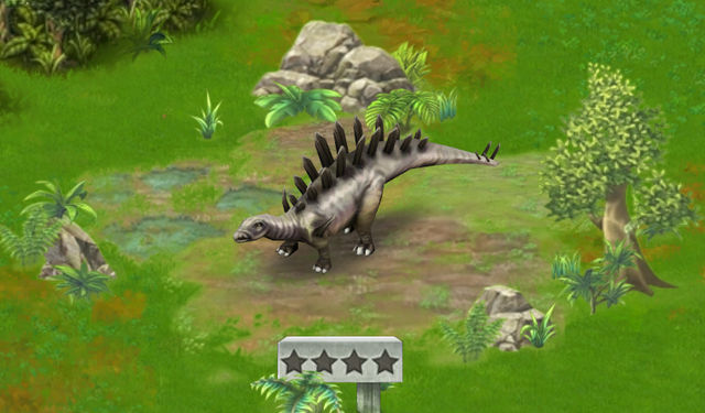 File:Tuojiangosaurus adult no star.png