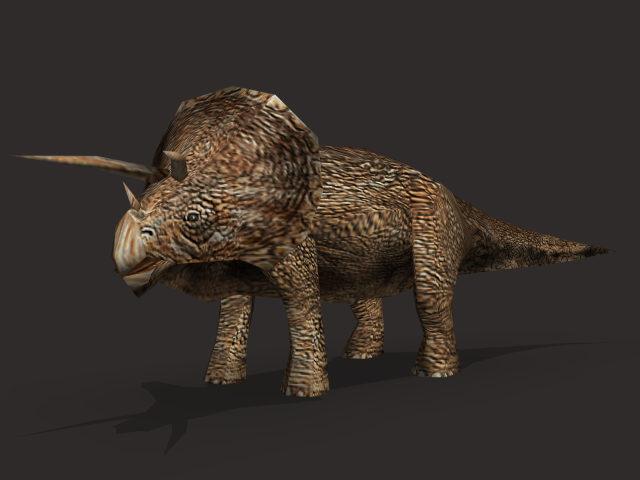 File:Dino012.jpg