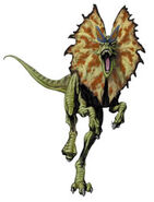 Dilophosaurusjp3