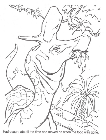 File:JP coloring page 1.png