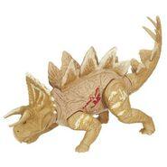 Stegoceratopsbrown