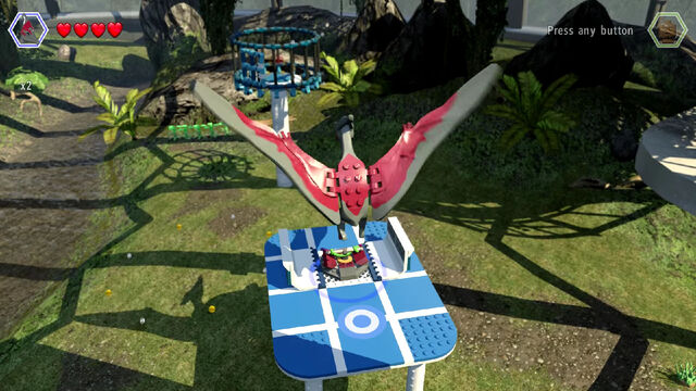 File:Lego-jurassic-world-red-brick-6-invincibility-location.jpg