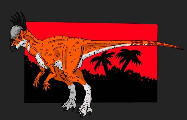 File:Jurassic Park Stygimoloch by hellraptor.jpg