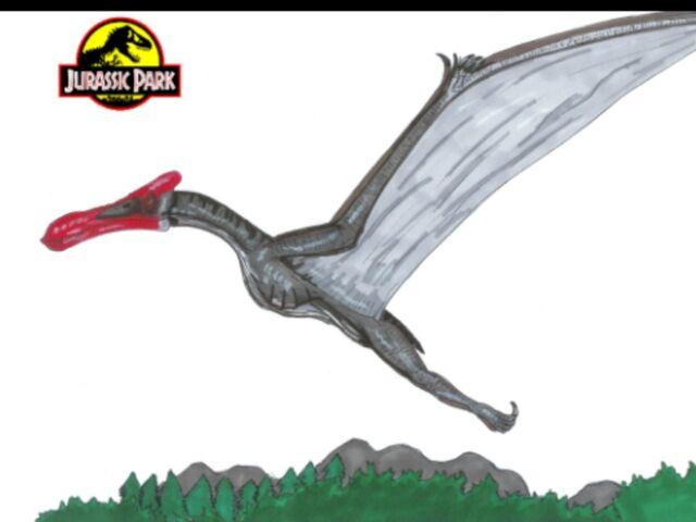 File:Quetzalcoatlis Hatzegopteryx.jpg
