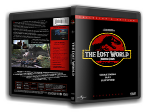 TLW box set