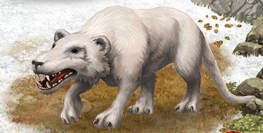 File:Megistotherium.jpg