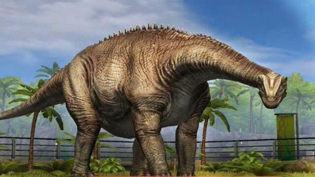 File:Baseformdiplodocus.jpg