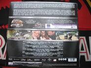 JW Blu ray box bt2