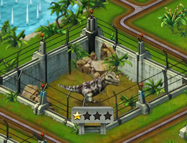 File:Ceratosaurus 1Star.jpeg