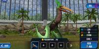 Pelecanipteryx/JW:TG