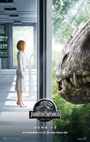 File:Jurassic World Poster.jpg