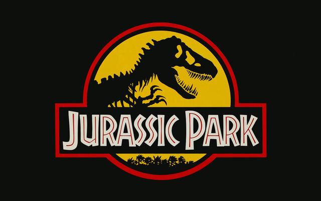 File:Jurassic park.jpg
