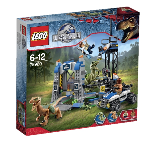 File:LEGORaptorEscape1.jpg