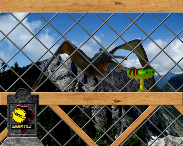 File:Jurassic Park Cearadactylus Aviary by OniPunisher.jpg