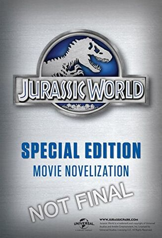 File:Jurassic World junior novelization.jpg
