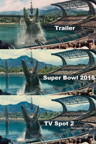 File:Mosasaur bite comparison.png
